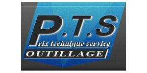 PTS Outillage