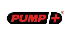 Pump Plus