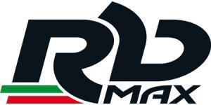 RBMAX