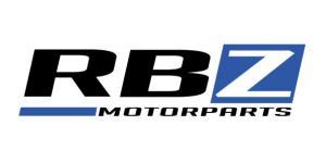 RBZ Motorparts
