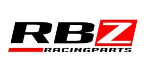 RBZ Racingparts