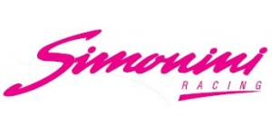 Simonini Racing