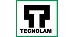 Tecnolam