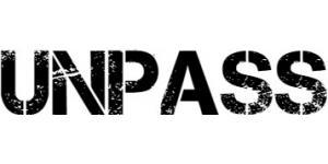 Unpass