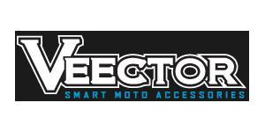 Veector