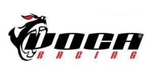 Voca Racing