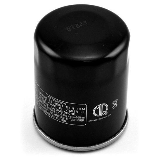 Filtre à huile HIFLO hf148