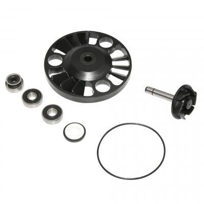 Kit réparation pompe a eau 1Tek Origine X8/X9/Beverly