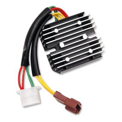Régulateur de tension Rick's Motorsport Electric Aprilia ETV 1000 Caponord 01-05