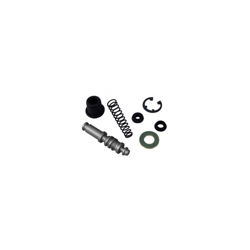 Kit réparation maître-cylindre de frein arrière Nissin Kawasaki 250 KX 92-93