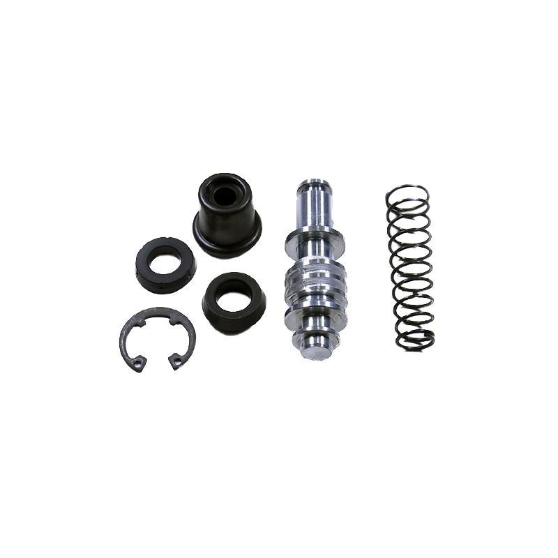 Kit réparation maître-cylindre de frein avant Tour Max Honda CBR 900RR 98-99