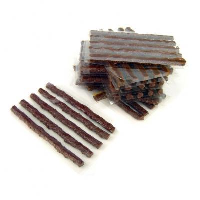 Boite de 50 mèches tubeless (50 pièces)