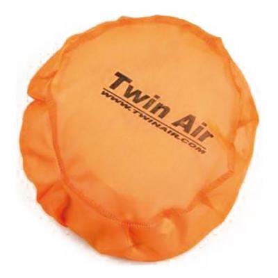 Bonnet sur-filtre TWIN AIR GP Beta RR 125 2T 2020