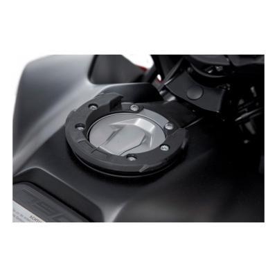 Bride de fixation réservoir SW-Motech EVO KTM 790 Adventure 19-20