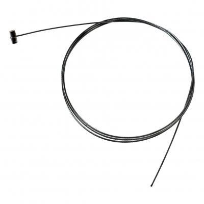 câble de décompresseur MBK 51 Ciao D.1,2 L.1,20m