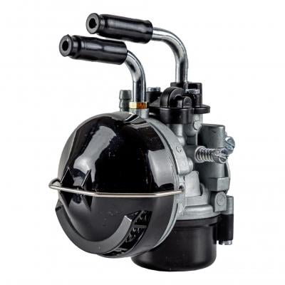 Carburateur Tun'R SHA D.15/15C