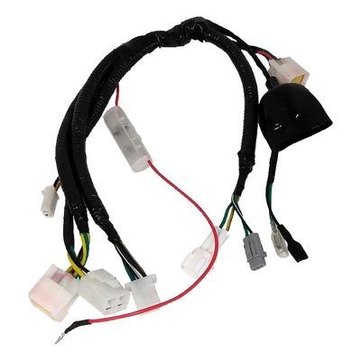 Faisceau électrique YCF 2020 tout modèle (démarreur électrique)