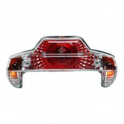 Feu arrière complet type Lexus Booster
