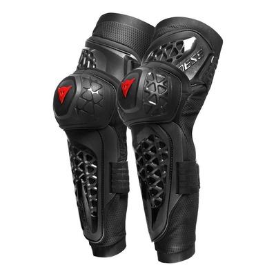 Genouillères Dainese MX 1 Knee guard noir