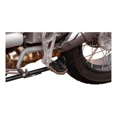 Kit de cale-pieds SW-MOTECH BMW R1100GS 93-99 / R1200GS 04-12