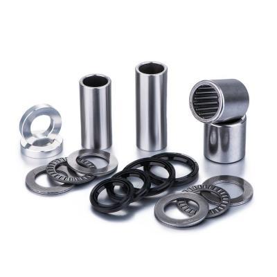Kit réparation de bras oscillant Factory Links pour Honda CRF 250R 04-09