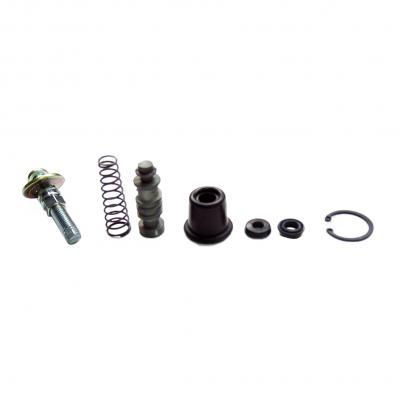 Kit réparation maître-cylindre de frein arrière Tour Max Yamaha 250 YZ 89-95
