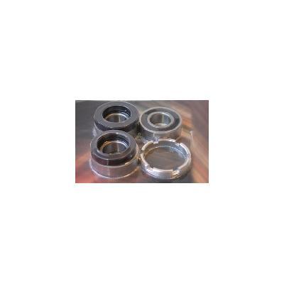 Kit roulements de roue arriere pour honda cr125/250/500 1990-99