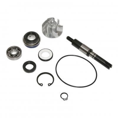 Mécanisme de pompe à eau Honda SH 125