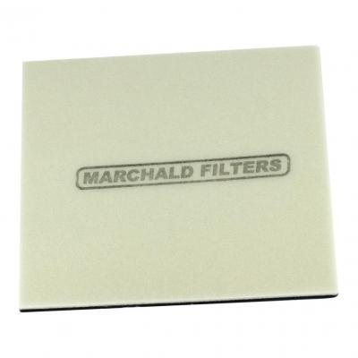 Mousse de filtre a air Marchald double densité