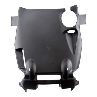 Passage de roue Nitro/Aerox -13 5BRF16290000
