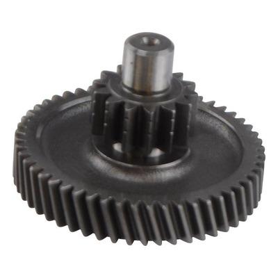 Pignon d'engrenage intermédiarie Nitro/Aerox 3WTE74100000