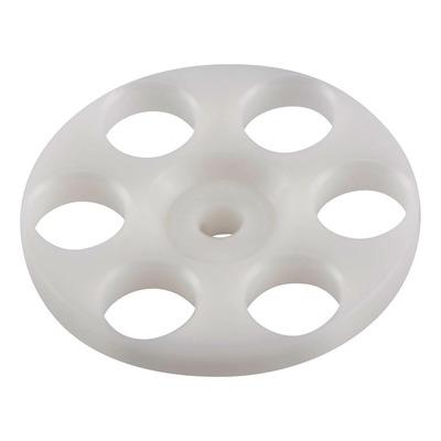 Pignon de pompe à eau Nitro/Aerox/Mach G