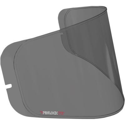 Pinlock Icon pour casque Airframe Pro/Airmada/Airform fumé