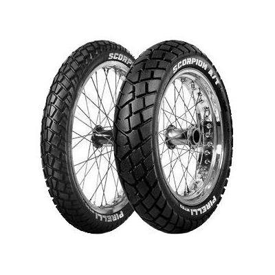 Pneu Pirelli Scorpion MT 90 A/T 110/80-18 58S