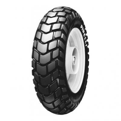 Pneu Pirelli SL 60 130/80-12 60J