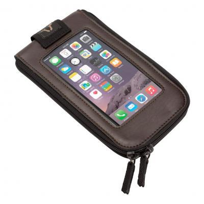 Pochette pour smartphone SW-MOTECH Legend Gear LA3