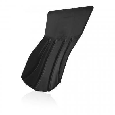 Protection de biellette de suspensions Acerbis noir