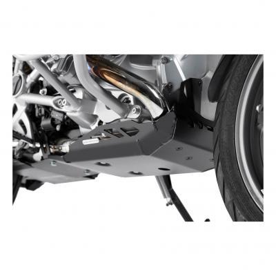 Sabot moteur SW-MOTECH noir BMW R 1200 GS LC / Adventure 13-