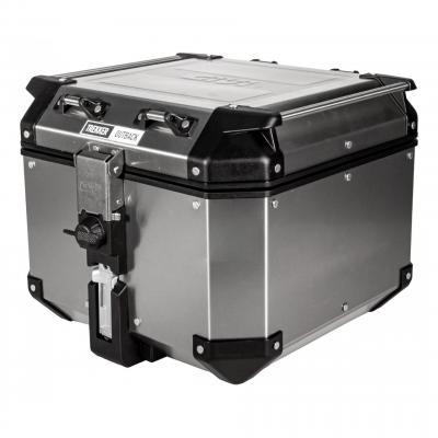 Top case Givi Trekker Outback 42L aluminium