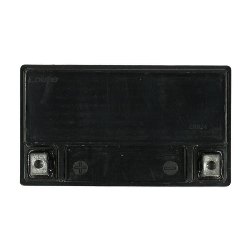Batterie gel Sceed 42 SLA12-8 12V 8Ah - 1