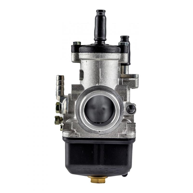 Carburateur Conti PHBH 28BD - 2