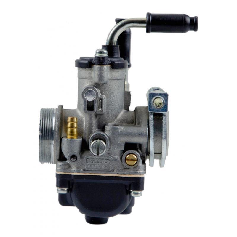Carburateur Dell'orto PHBG 21 AD - 1