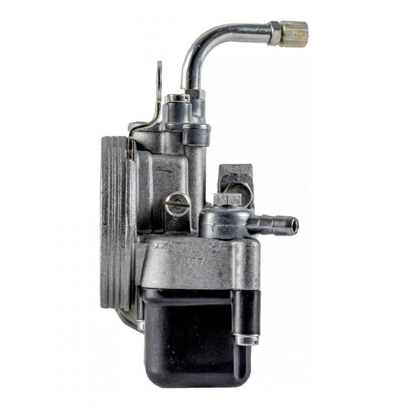 Carburateur Dell'orto SHA D.13/13 - 1