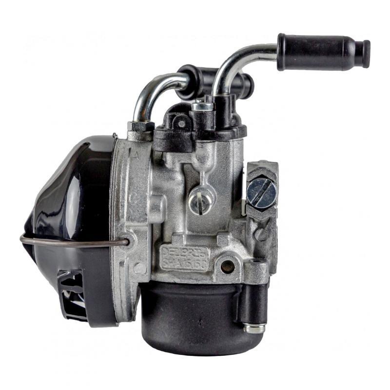 Carburateur Dell'orto SHA D.15 15C - 1