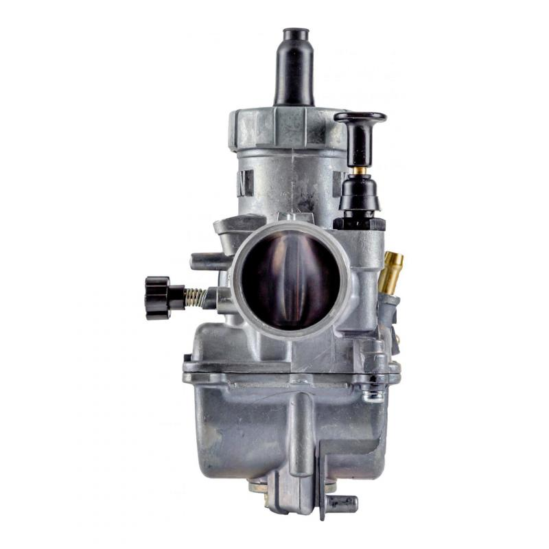 Carburateur Voca Racing Keihin PE D.28 - 2