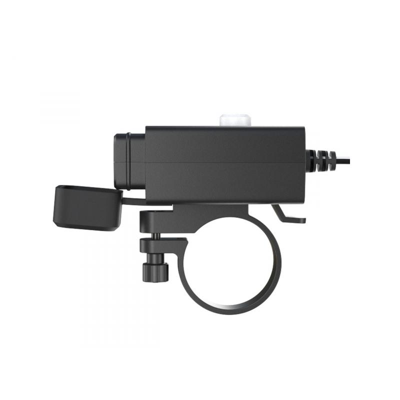 Double chargeur USB So Easy Rider - 3