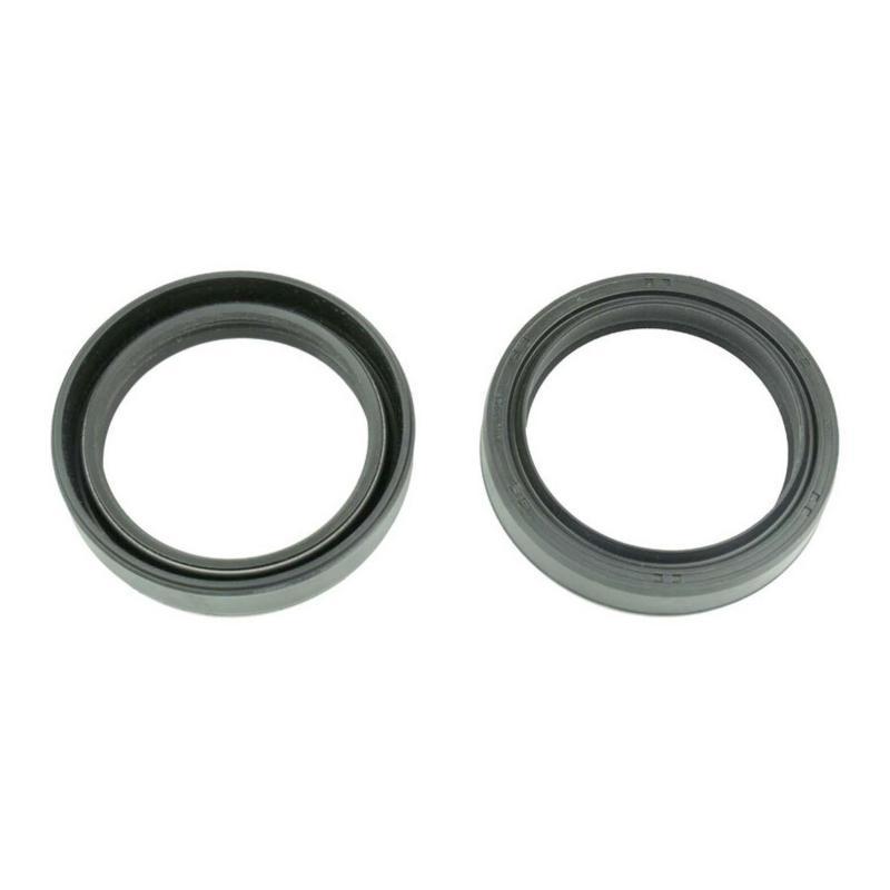 Joints spis de fourche NOK Athena 41,5x54x10,5/11,2 mm