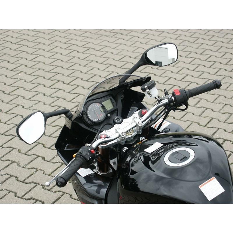 Kit de transformation Street Bike LSL Suzuki GSX-R 1000 05-06