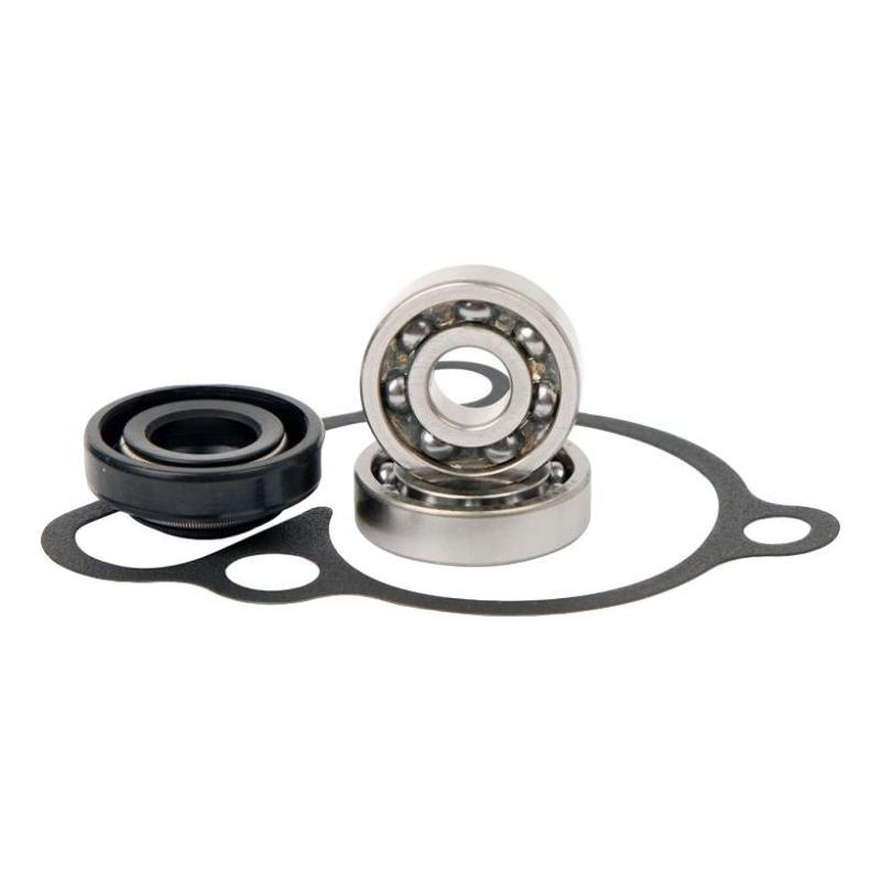 Kit réparation pompe à eau Hot Rods Suzuki 125 RM 01-03
