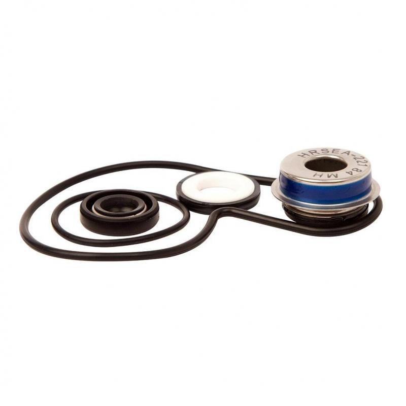Kit réparation pompe à eau Hot Rods Suzuki 450 RM-Z 06-09